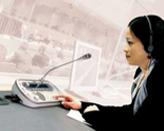 亚洲城备用网址,www.yzc88.cc,ca88亚洲城娱乐最新备用网址下载_深圳同传设备租赁,深圳同声传译设备