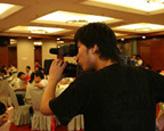 ca88亚洲城娱乐最新备用网址下载_深圳同传设备租赁,深圳同声传译设备